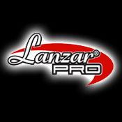 LanzarPro175